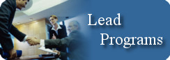 Levinson Lead Program (for contracted agents)